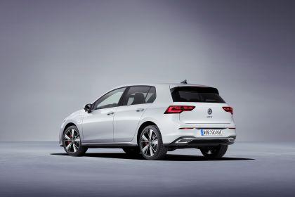 2020 Volkswagen Golf ( VIII ) GTE 3