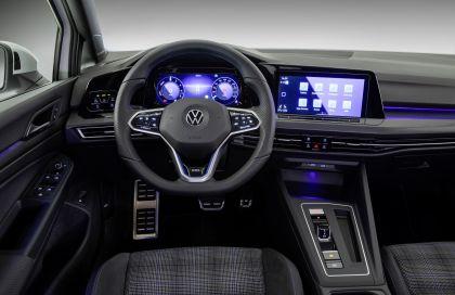 2020 Volkswagen Golf ( VIII ) GTE 10