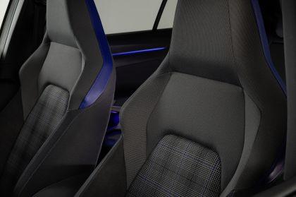 2020 Volkswagen Golf ( VIII ) GTE 13
