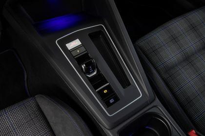2020 Volkswagen Golf ( VIII ) GTE 14