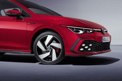 2020 Volkswagen Golf ( VIII ) GTI 9
