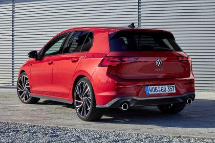 2020 Volkswagen Golf ( VIII ) GTI 65
