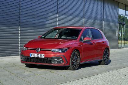 2020 Volkswagen Golf ( VIII ) GTI 67