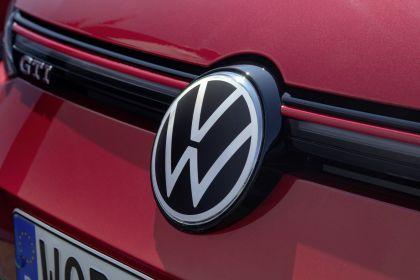 2020 Volkswagen Golf ( VIII ) GTI 71