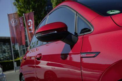2020 Volkswagen Golf ( VIII ) GTI 72