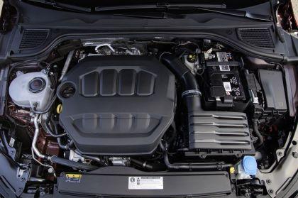 2020 Volkswagen Golf ( VIII ) GTI 75