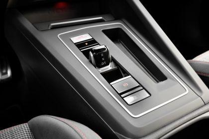 2020 Volkswagen Golf ( VIII ) GTI 78
