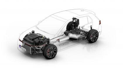 2020 Volkswagen Golf ( VIII ) GTI 82