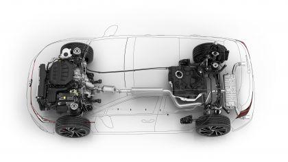 2020 Volkswagen Golf ( VIII ) GTI 83