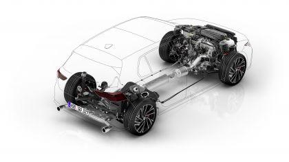 2020 Volkswagen Golf ( VIII ) GTI 84