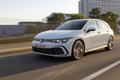 2020 Volkswagen Golf ( VIII ) GTI 88