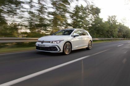 2020 Volkswagen Golf ( VIII ) GTI 89