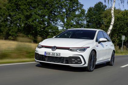 2020 Volkswagen Golf ( VIII ) GTI 99