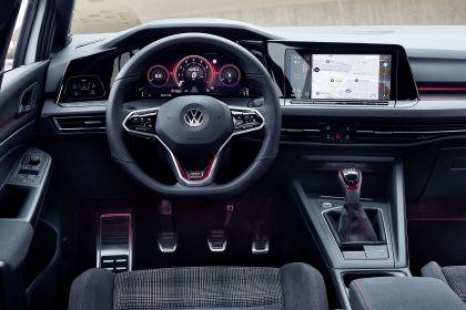 2020 Volkswagen Golf ( VIII ) GTI 110