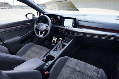 2020 Volkswagen Golf ( VIII ) GTI 111
