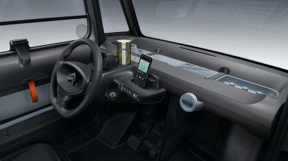 2020 Citroën Ami 49