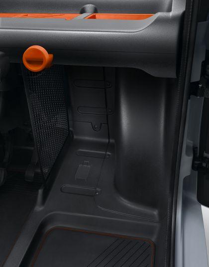 2020 Citroën Ami 52