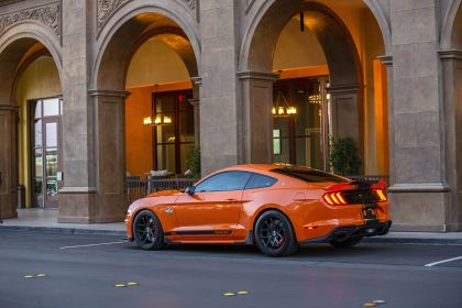 2020 Ford Mustang Shelby Super Snake Bold edition 7