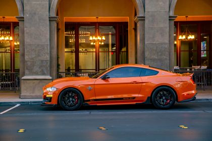 2020 Ford Mustang Shelby Super Snake Bold edition 8