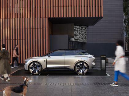 2020 Renault Morphoz concept 3