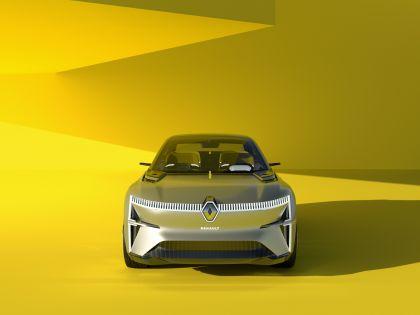 2020 Renault Morphoz concept 19