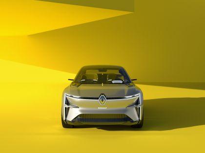 2020 Renault Morphoz concept 20