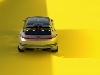 2020 Renault Morphoz concept 25