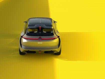 2020 Renault Morphoz concept 26