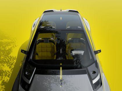 2020 Renault Morphoz concept 32