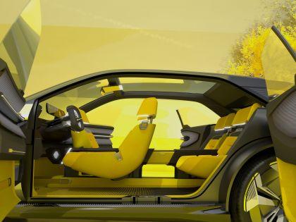 2020 Renault Morphoz concept 33