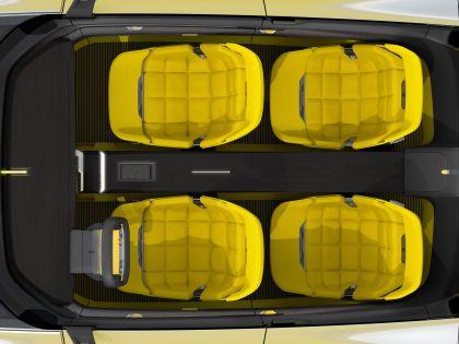 2020 Renault Morphoz concept 36