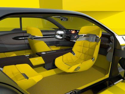 2020 Renault Morphoz concept 39