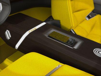 2020 Renault Morphoz concept 41