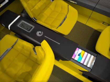 2020 Renault Morphoz concept 44