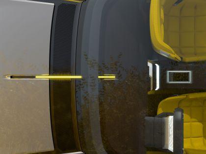 2020 Renault Morphoz concept 52