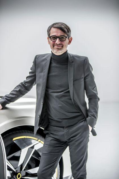 2020 Renault Morphoz concept 55
