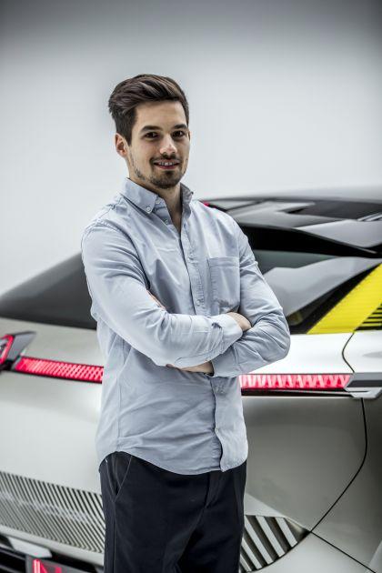 2020 Renault Morphoz concept 56