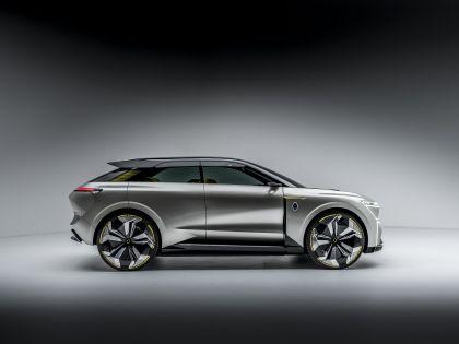 2020 Renault Morphoz concept 66