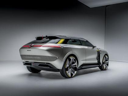 2020 Renault Morphoz concept 71