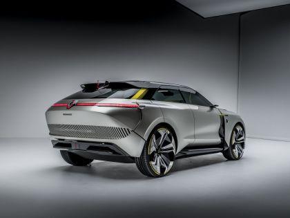 2020 Renault Morphoz concept 72