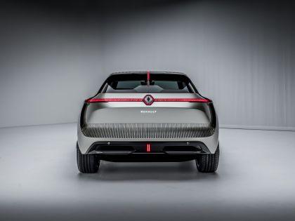 2020 Renault Morphoz concept 77