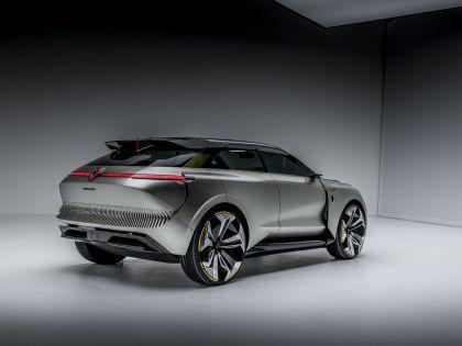 2020 Renault Morphoz concept 80
