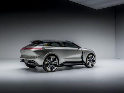 2020 Renault Morphoz concept 81