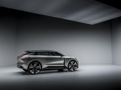 2020 Renault Morphoz concept 82