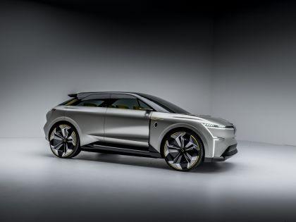 2020 Renault Morphoz concept 83