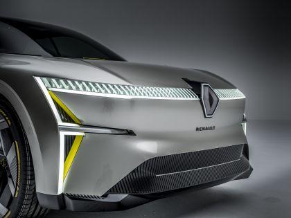 2020 Renault Morphoz concept 89