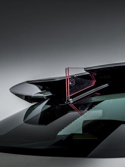 2020 Renault Morphoz concept 94
