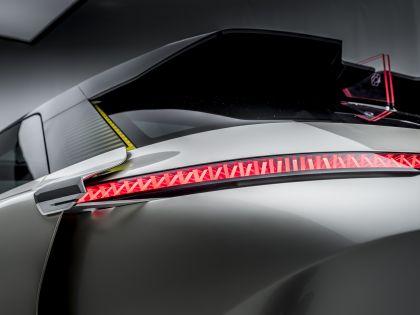 2020 Renault Morphoz concept 96