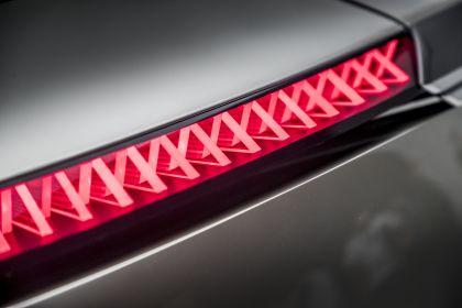 2020 Renault Morphoz concept 97