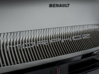 2020 Renault Morphoz concept 99
